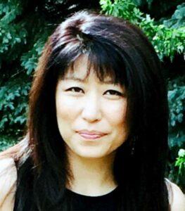 Elizabeth Tvedt transportation recruiter at Twin City Staffing