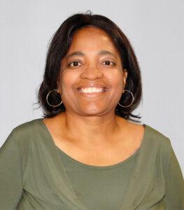 Lynette Nicholson, Recruiter at Twin City Staffing