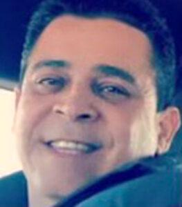 John Ramos - Recruiter at Twin City Staffing
