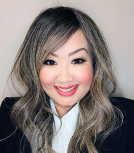Vicky Vang - Recruiter at Twin City Staffing